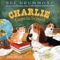 Charlie Goes to School.jpg