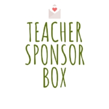 Teachersponsor (1).jpg
