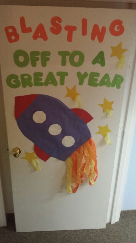 My inspiration for a New Year bulletin board. SOURCE: https://www.pinterest.com/pin/632966922605579526/