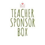 Teachersponsor (1).jpg