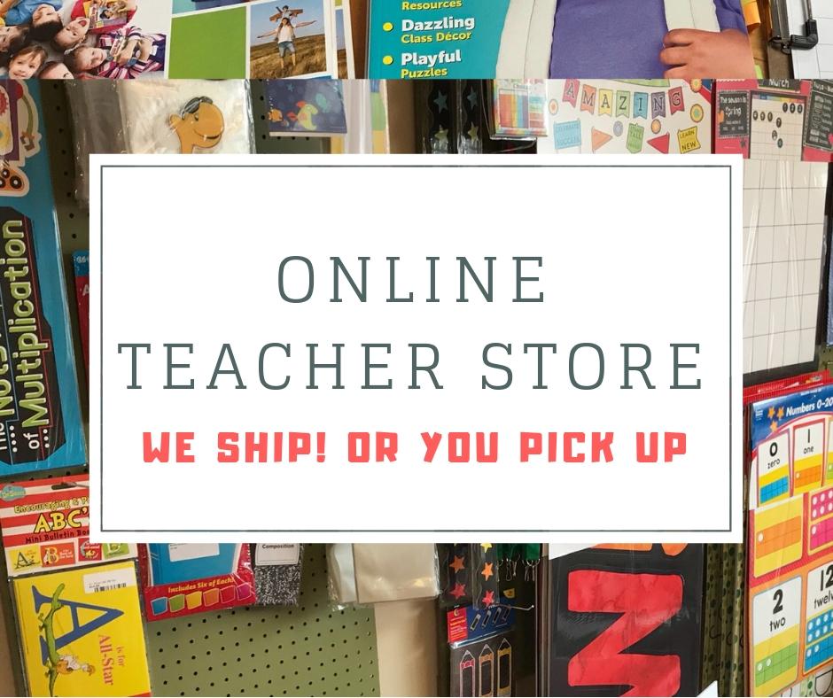 Online Teacher Store.jpg