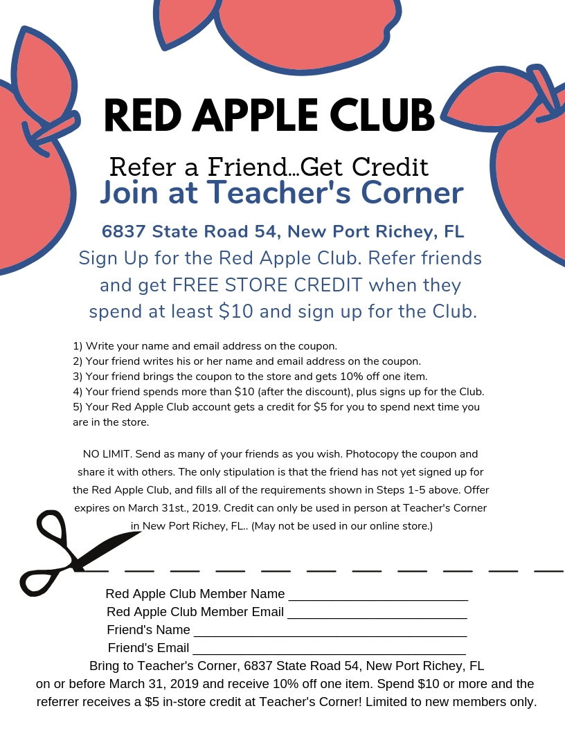 Red Apple Club (1).jpg