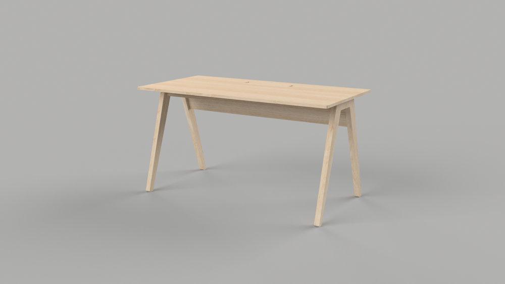 Studio_Desk_2017_Version_2017-Dec-06.jpg