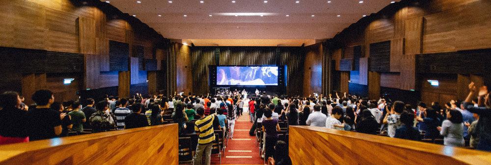 Cell Ministry Seminar 2018-9454-3_grain.jpg