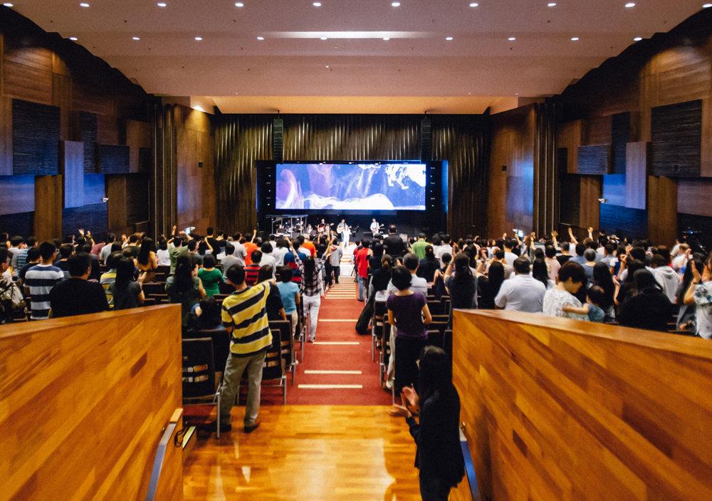 Cell Ministry Seminar 2018-9454-3_1.jpg