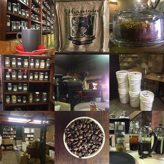 Hope everyone had a great holiday & start to the new year! See you all tomorrow, come by and say hello! #holidaybreak #newyear #coffee #tea #local #supportlocal #southaustralia #smallbusiness #adelaide #coffeeshop #topnine