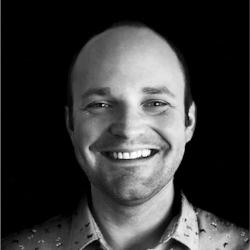 10 Jonathan Hart - Head of Data Science & Analytics — Data Futurology
