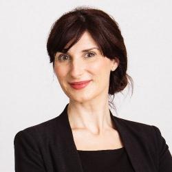 Dr. Kristen Sosulski - Data Visualization