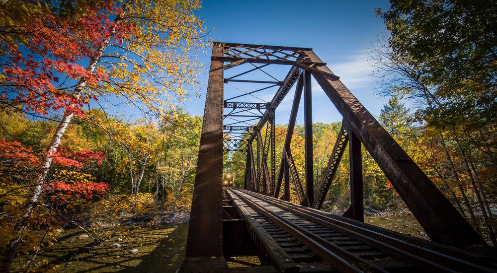 Conway Rail Road Bridge Fall Rev B   095A9306.jpg