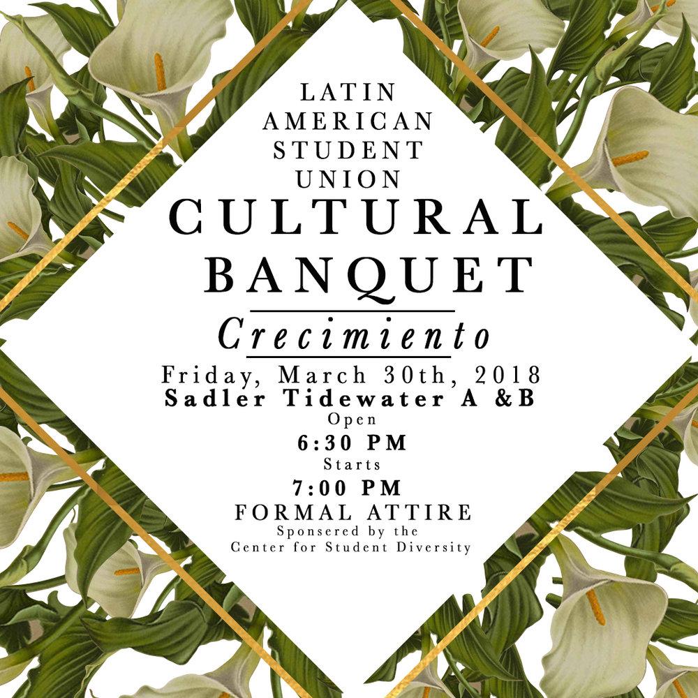Cultural Banquet 2018.jpg