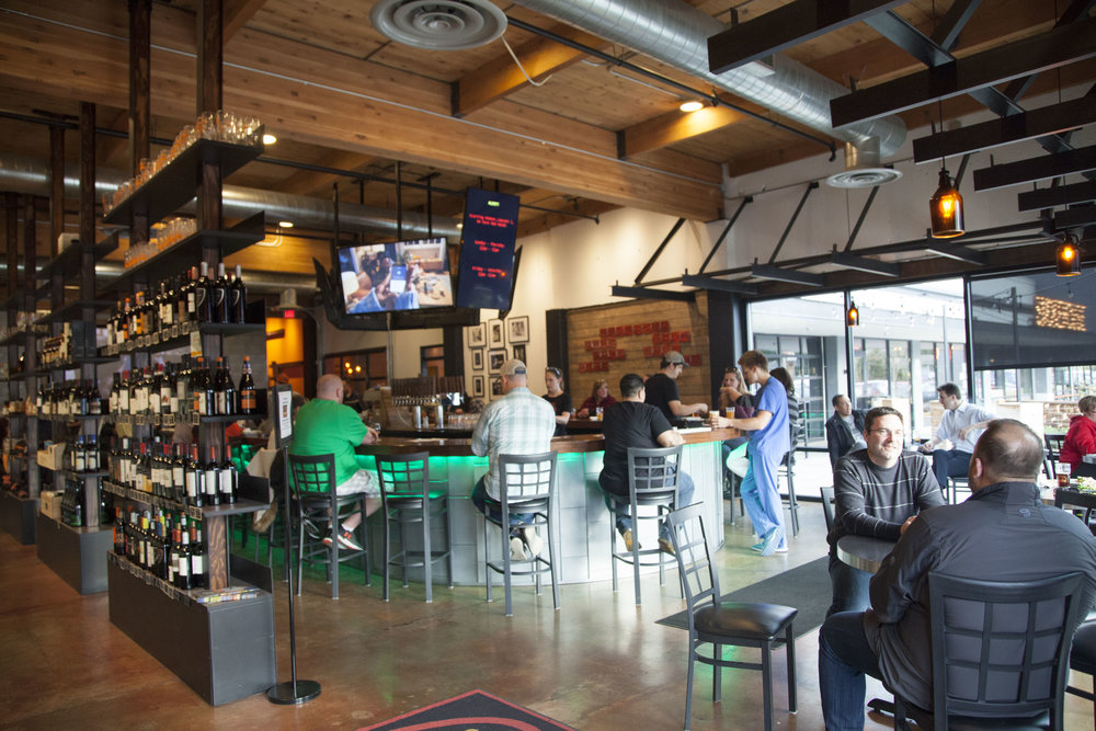 craft store vancouver wa craft amp wine vancouver wa best brewery amp taproom 4070
