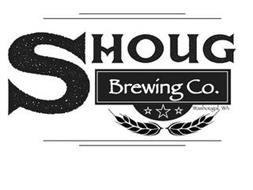 shoug-brewing-co-washougal-wa-87093448.jpg