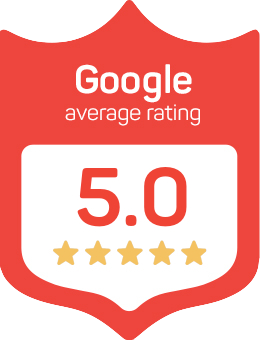 neolife-google-review-badge
