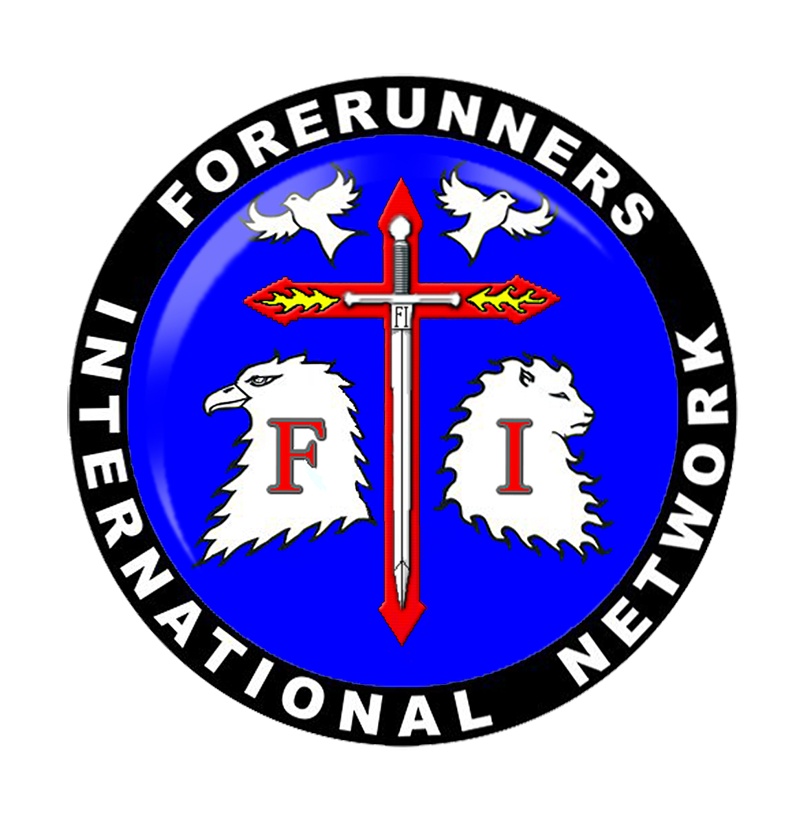 Forerunners International