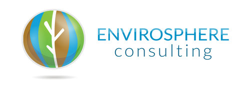 Envirosphere-Consulting-Logo-High-Resolution.jpg