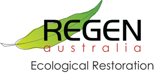 Regen-Australia---Logo-800px.png