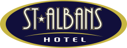St Albans Hotel, St Albans, VIC