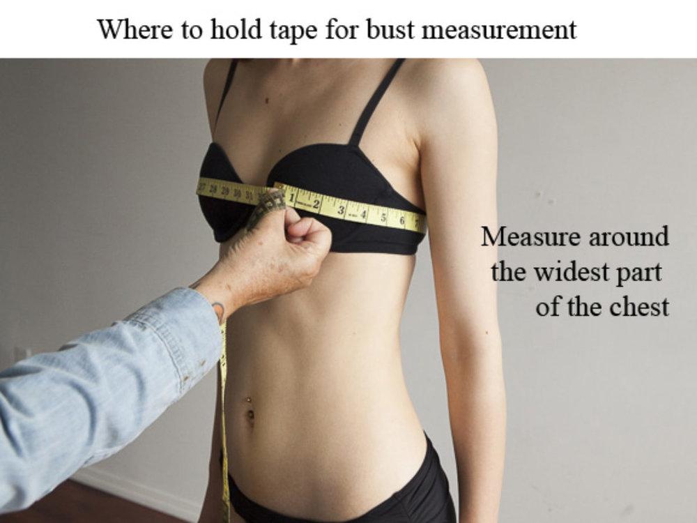 Measure-bust-a-1200x900.jpg