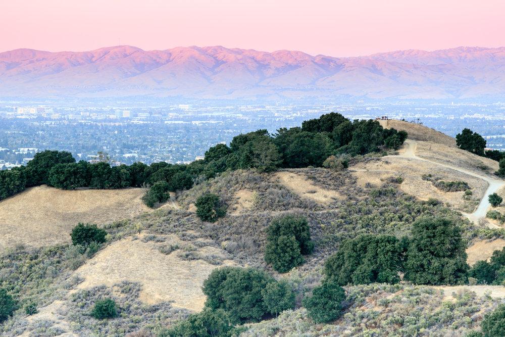 Silver Creek Real Estate California Living