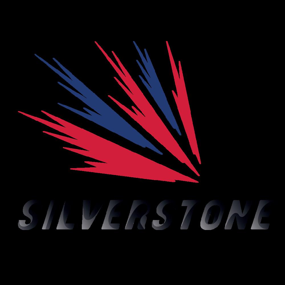 silverstone-circuit-4038-logo-original.png