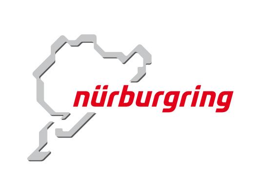 logo-nuerburgring-licensing-01-57.jpg