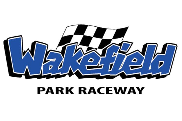 Wakefield-Logo_web.jpg