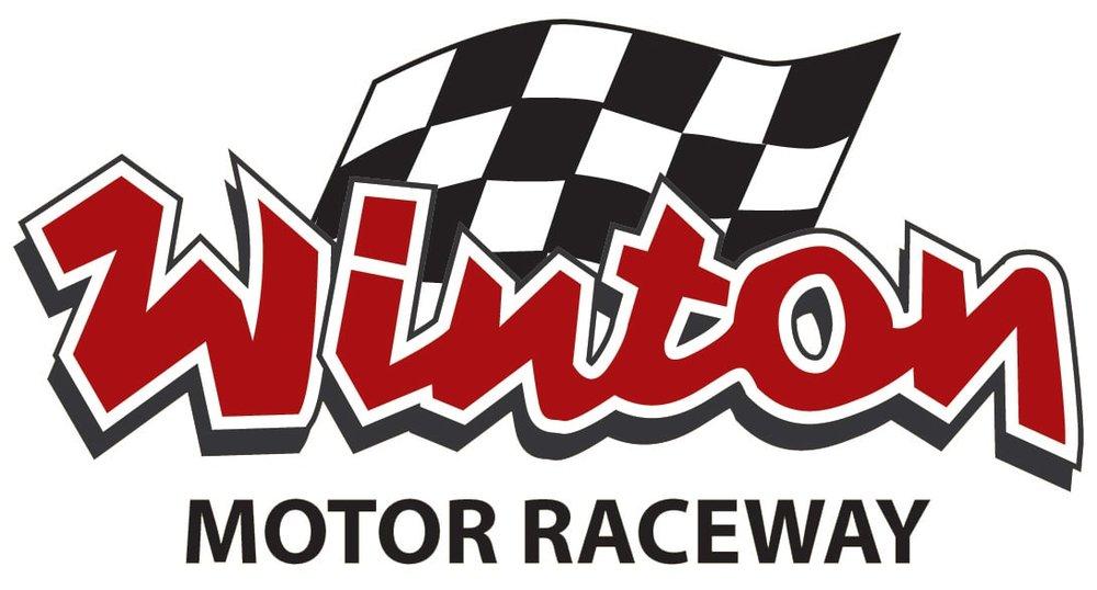 Winton-logo.jpg