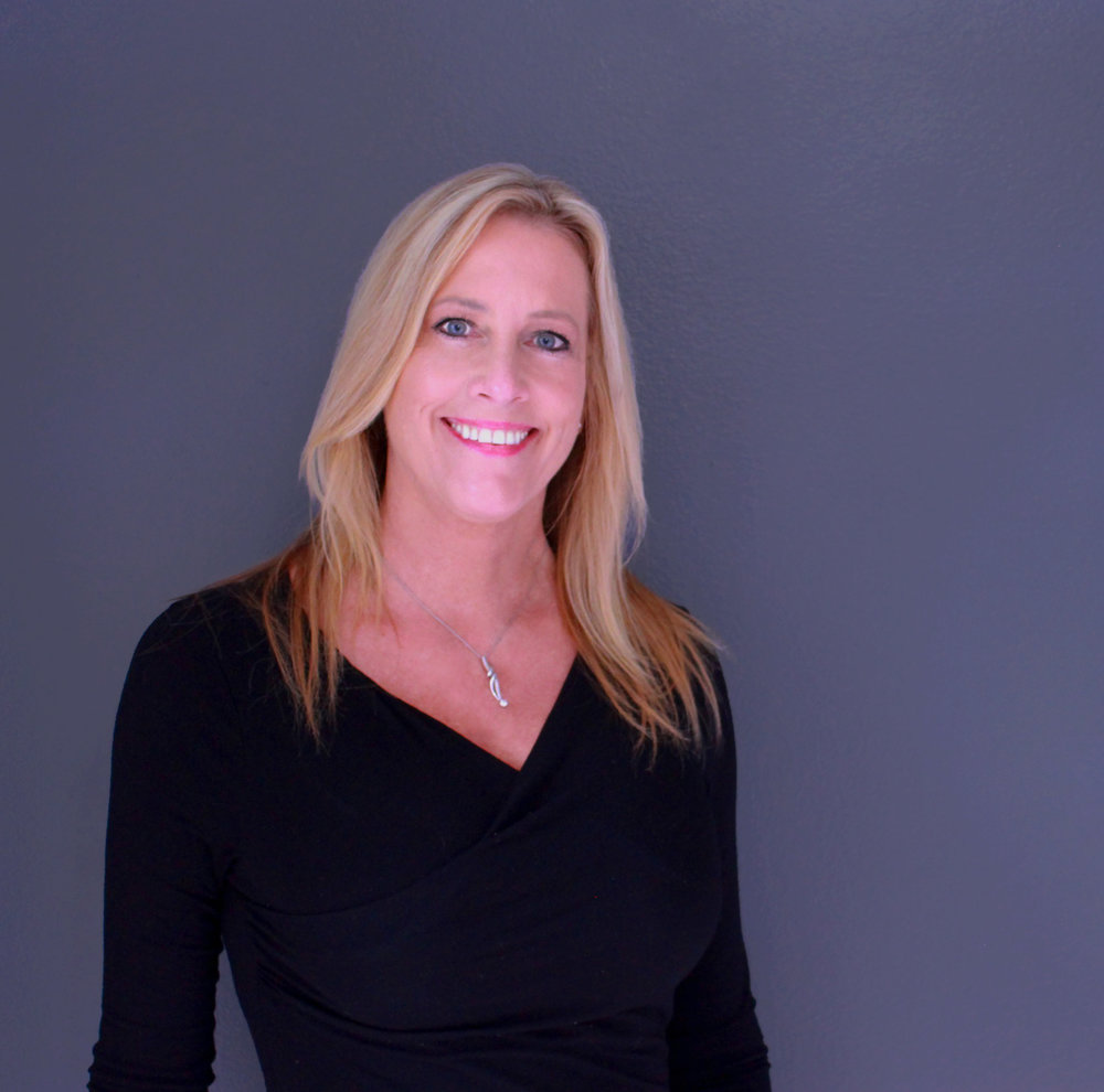 "Lisa Hall - Specialty: Medical-Grade Skincare TreatmentsExperience: 11 Years"" Owner and operator of the most personalized spa in the Port Orange, Daytona Beach area. I started Let's Face it Ageless Skincare and Spa after watching one of my children struggle through acne, determined to help others in my community improve their condition."""