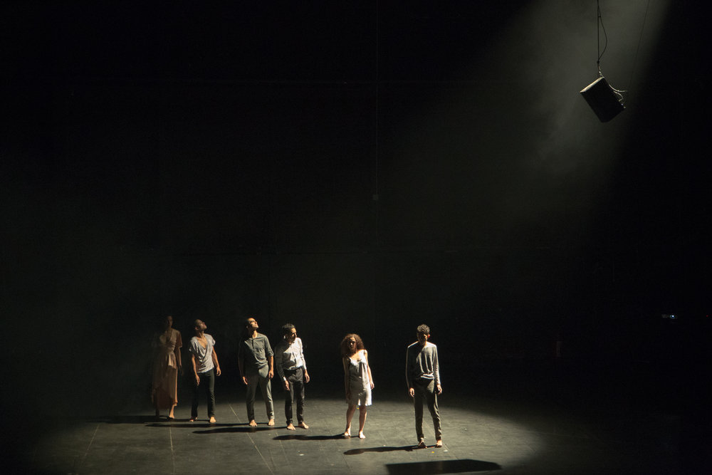 05-500Lumenes-Teatro de la Ciudad-30 de Agosto de 2017-Fotogr†fo Carlos Alvar.jpg