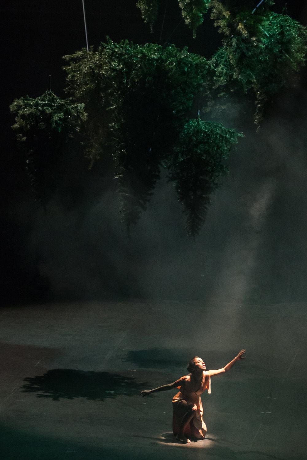 07-500Lumenes-Teatro de la Ciudad-30 de Agosto de 2017-Fotogr†fo Carlos Alvar.jpg