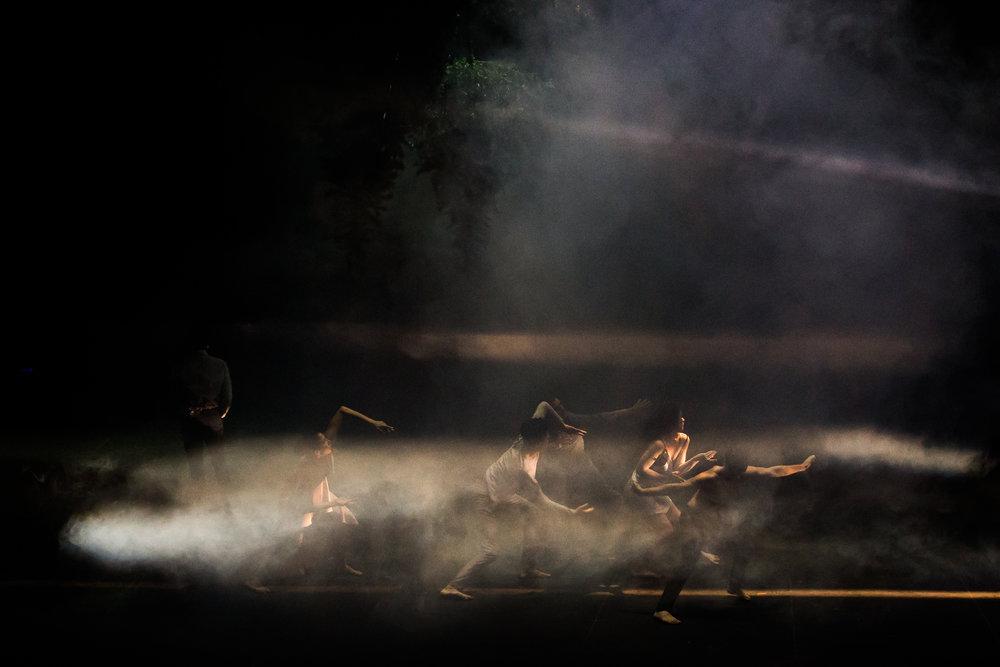 12-500Lumenes-Teatro de la Ciudad-30 de Agosto de 2017-Fotogr†fo Carlos Alvar.jpg