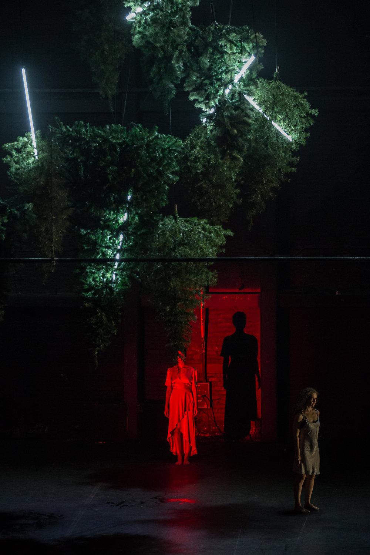 17-500Lumenes-Teatro de la Ciudad-30 de Agosto de 2017-Fotogr†fo Carlos Alvar.jpg