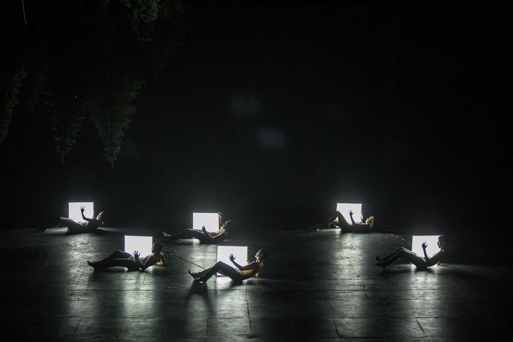 18-500Lumenes-Teatro de la Ciudad-30 de Agosto de 2017-Fotogr†fo Carlos Alvar.jpg