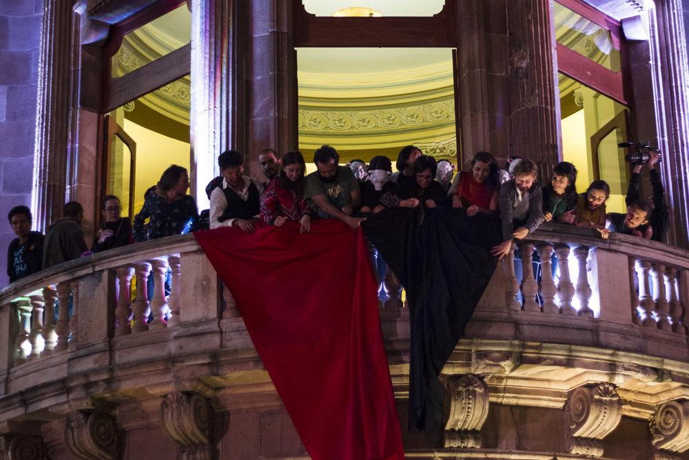 Cartografiadelaresistencia2_OcupacionesDesagravios_PalaciodelaAutonomia_DanzaUNAM_Foto-GabrielRamos_MG_6981.jpg
