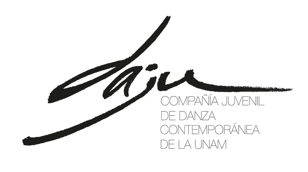 FINAL DAJU-04.jpg