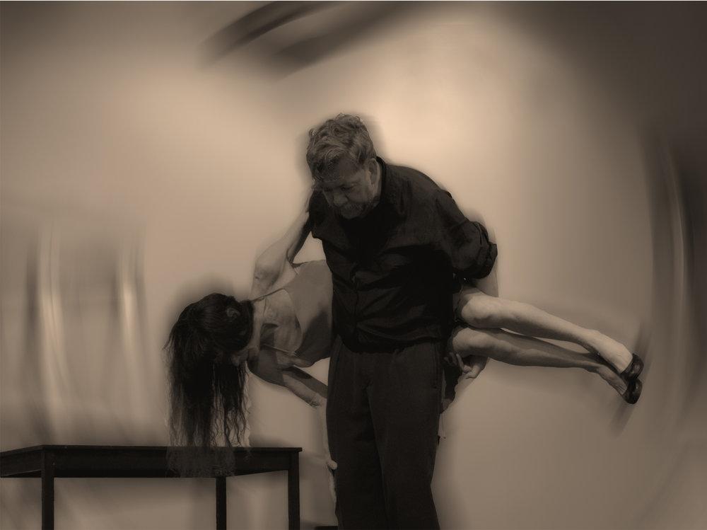 02 De amor y de aire Carmen y Leyson.jpg