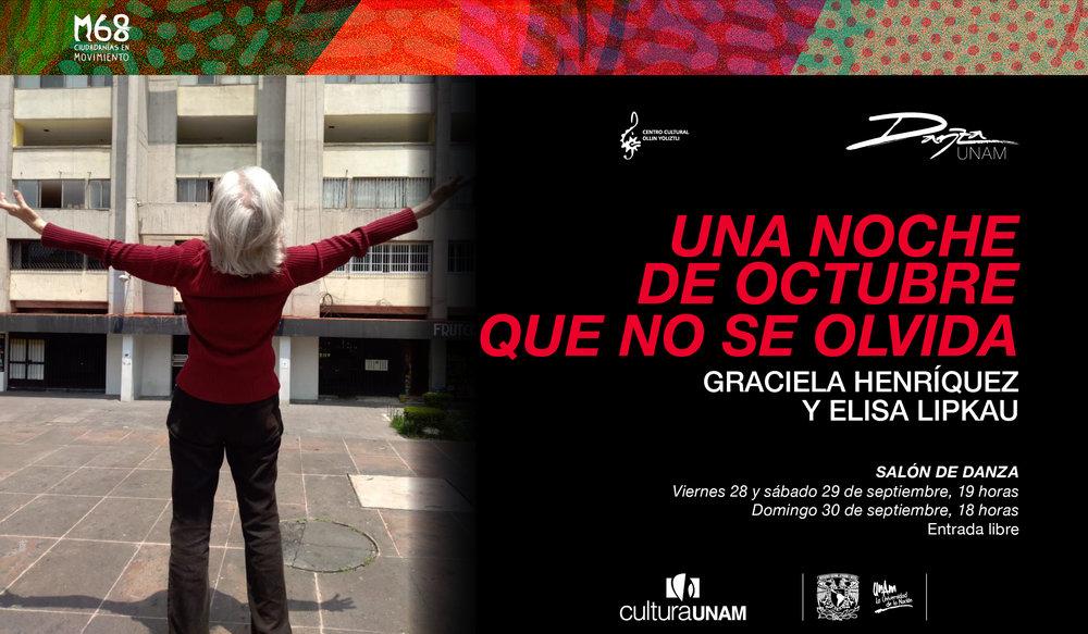 Graciela Henríquez_P2.jpg