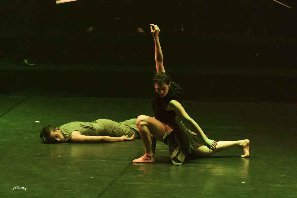 Vertigo Dance Company, _white noise_ photo by rune abro011.jpg