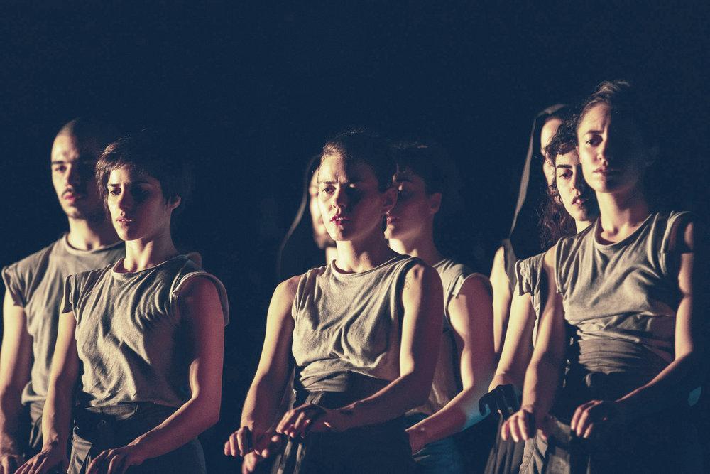 Vertigo Dance Company, _white noise_ photo by rune abro5.jpg
