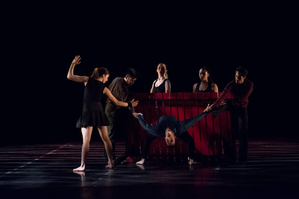 danza capital chis 3.jpg