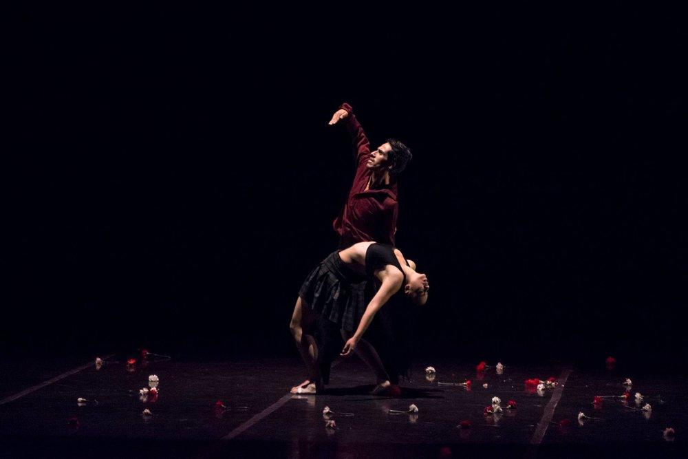 danza capital chis 4-1.jpg