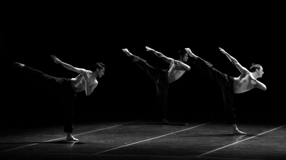 danza capital chis 5.jpg