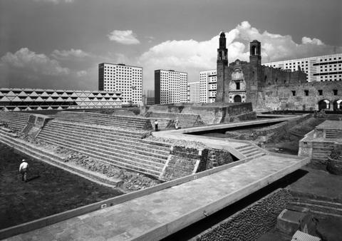 tlatelolco_large.jpg