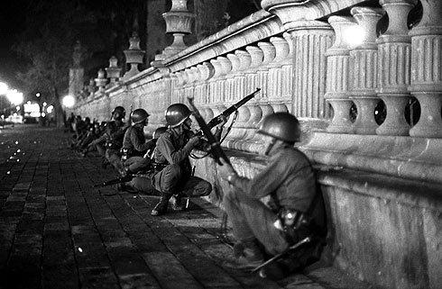 soldados-1968.jpg