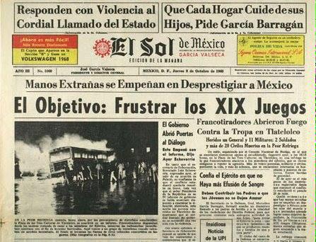 Dos de octubre SOL DE MEXICO.jpg
