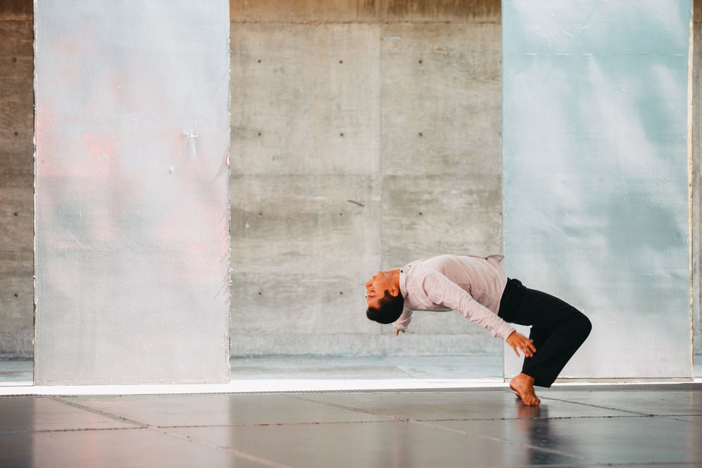 Bruja-Danza,-De-los-seres-con-inercia-al-vacío,-Abel-Servin,-Plaza-de-la-Danza,-Cenart,-Mayo-2018,-Foto-Emmanuel-Adamez,-Archivo-Bruja-Danza.jpg