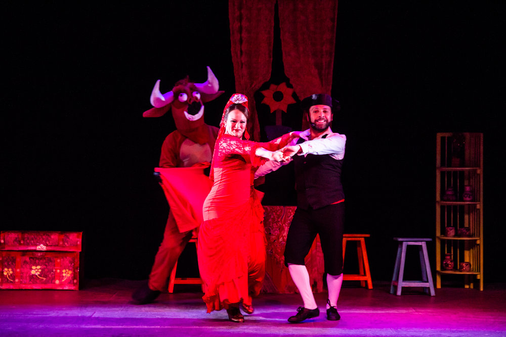 8. Mi abuela flamenca. Teatro Xicohtencatl. 29 de abril  (11).jpg