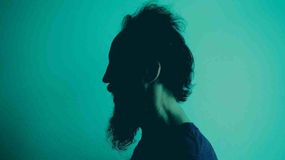 retrato johnny (7).jpg
