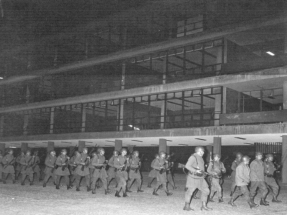 soldados cu 68.jpg