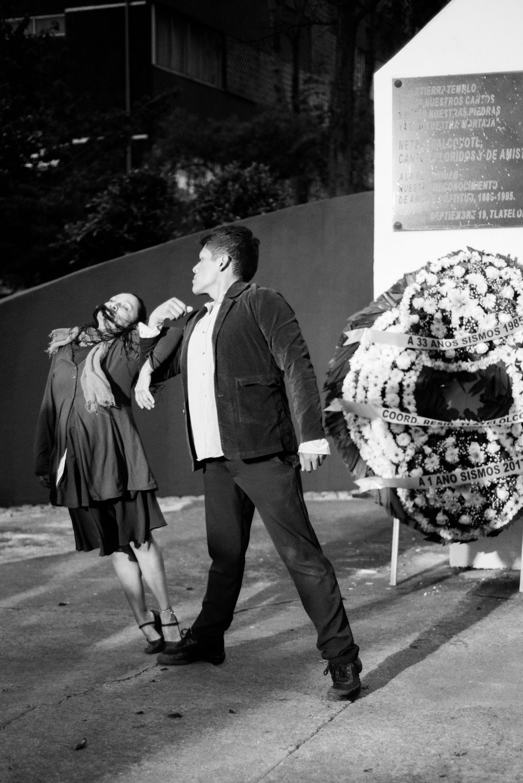 Danza UNAM_BarroRojo_19092018_Foto-©GloriaMinauro-Isoptica_-5512-6.jpg
